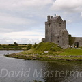 20090720_BarrenGalwayCastle_0165.jpg
